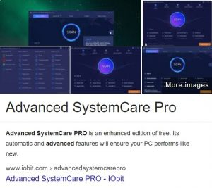 Advanced SystemCare Pro 13.3.0.232 Crack Incl Serial Key 2020