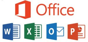 Microsoft Office 2020 Full Crack + Product Key Download (ISO)