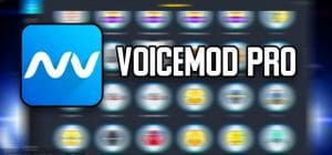 Voicemod Pro Crack License Key Free Download