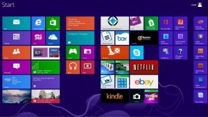 Windows 8.1 Product Key + Crack 2020 [Latest Lifetime]