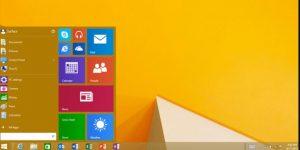 Windows 8.1 Product Key + Crack 2020 [Latest Lifetime]