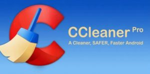 CCleaner Pro 5.65.7632 Crack Serial Key + License Key (2020)
