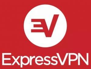 Express VPN 7.9.9 Crack + Activation Code Full Download (2020)