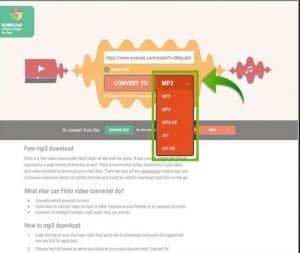 Flvto Youtube Downloader 1.4.1.0 + Full Crack License Key Free (2020)