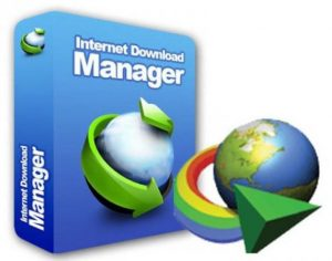 IDM Crack 6.37 Build 10 + Serial Key [Latest]