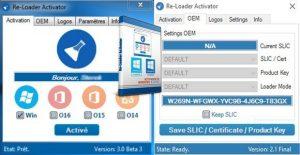 Reloader 3.4 Activator [2021] Download For Office & Windows