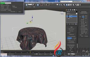 Autodesk 3ds Max Crack With Product Key Full Download