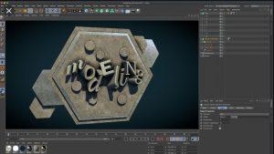 CINEMA 4D Studio R22.016 Crack + Torrent Download [Latest]