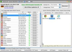 Hide ALL IP 2020.01.13 with Crack License KEY Download {Latest}