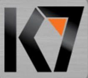 K7 Total Security 16.0.0199 Crack + Activation Key 2020