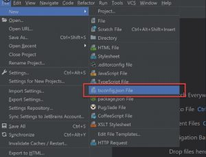 WebStorm 2020.1.1 Crack & Activation Key {Windows} Latest