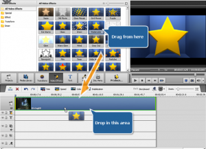 AVS Video EditorCrack 9.3.1.354 + Activation Key [2020]