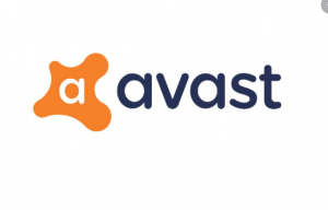Avast License Key Activation Code 2020 {Free}