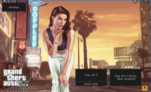GTA V Crack Full Version Download For PC [Reloaded]