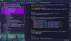 JetBrains PhpStorm 2020.1.1 Crack with License Key Free Download