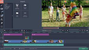 Movavi Video Converter 20.3.0 Crack + Activation Key Full