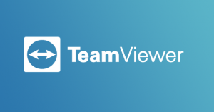 TeamViewer 15.13.7 Crack Patch + License Key 2021 [Portable]