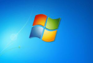 Windows 7 Crack Activator Full Download 2020 [32/64-bit]