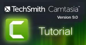 Camtasia Studio 2020.0.6 Crack Serial Key {Keygen} 100% Working