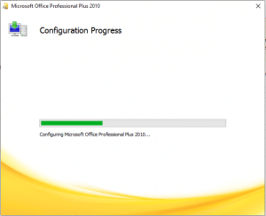 Microsoft Office 2010 Crack Product Key + Full [100% Working]