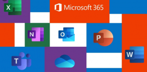 Microsoft office 365 product key With Crack 2020 [Latest]