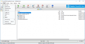 Power ISO Crack with Serial Key Full [Latest Version]