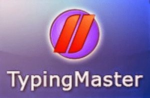 Typing Master Pro 10 Crack With Product Key Download {Free}