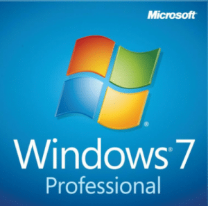 Windows 7 Torrent ISO Files (Full Crack + DVD Images)