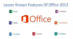 Microsoft Office 2013 Activator Download Official [2020]