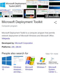 Microsoft Toolkit For Windows & Office {Activator + 2020}