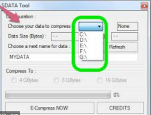 SData Tool V2.0 Crack + Serial Key Free Download
