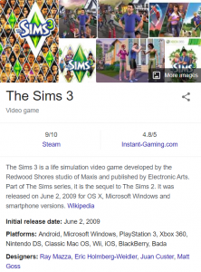 Sims 3 registration code Free for You 2020