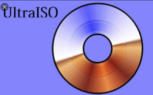 UltraISO 9.7.3.3629 Crack + Activation Code [Latest]