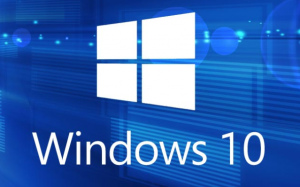 Windows 10 ISO Free Download (ISO File) Latest