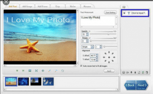 WonderFox Photo Watermark Crack 8.3 With Key Free Download