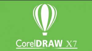 CorelDRAW X7 Crack + Full (32-64bit) Windows 7, 8, 8.1 Download