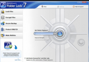 Folder Lock 7.8.1 Crack + Keygen With Torrent 2021