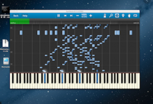 Synthesia Pro 10.7 Crack + 2021 Torrent Registration Code {*}