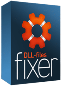 DLL Files Fixer Crack + License Key Free Download 2021