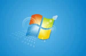 Windows 7 Keygen + Product KEY 32-64bit [Free 2021]