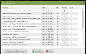 Webroot SecureAnyWhere Antivirus 2021 Crack Activation KEY (Full + Final)