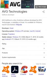 AVG Antivirus 21.1.31614 Crack Incl Activation Key Full 2021