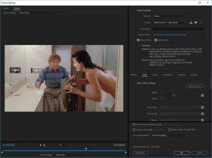 Adobe Media Encoder 2021 v15.0.0.37 Crack (x64) Keygen Download