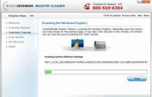 MyCleanPC License Key With Full Crack 2021 Free Download