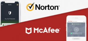 Norton AntiVirus 2021 Crack + Product Key Full Download