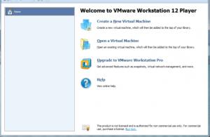 VMWare Workstation Pro 16.1.0 Crack + License Keygen [2021]