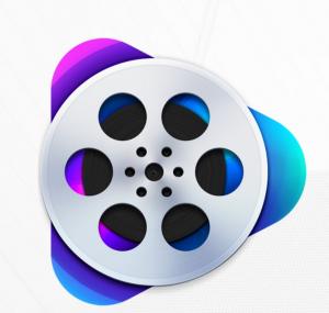 VideoProc 4.1 Crack + Key Download For Windows [Latest]