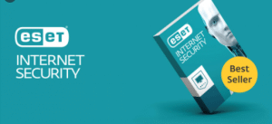 ESET Smart Security Crack 14.0.22.0 + Premium License Key 2021