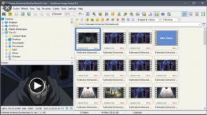 FastStone Image Viewer 7.5 Crack + License Key 2021 [Full]
