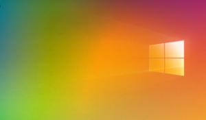 Windows 10 Product Key Full Version 32-64Bit [2021]